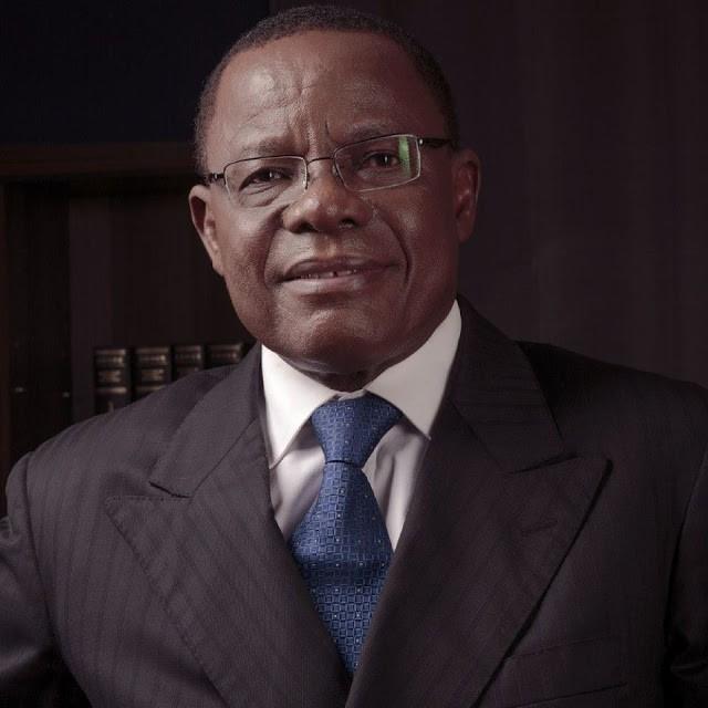 GÉNOCIDE, POUR UNE COMMISSION D'ENQUÊTE INTERNATIONALE SUR LE GÉNOCIDE AU CAMEROUN