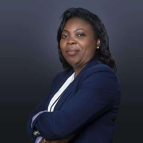 Pr. Viviane Ondoua Biwole, experte en gouvernance, Lutte contre le tribalisme : pourquoi il faut réviser la Constitution