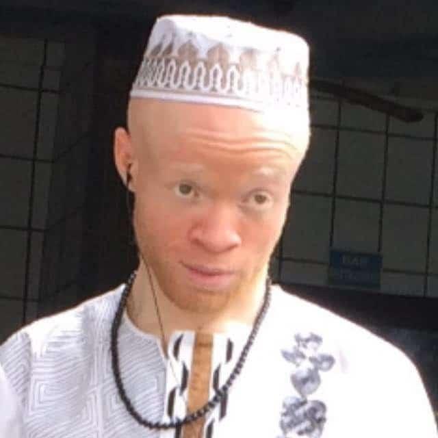 Chers Camerounais, plus que jamais …  SACHEZ IDENTIFIER VOS ENNEMIS !