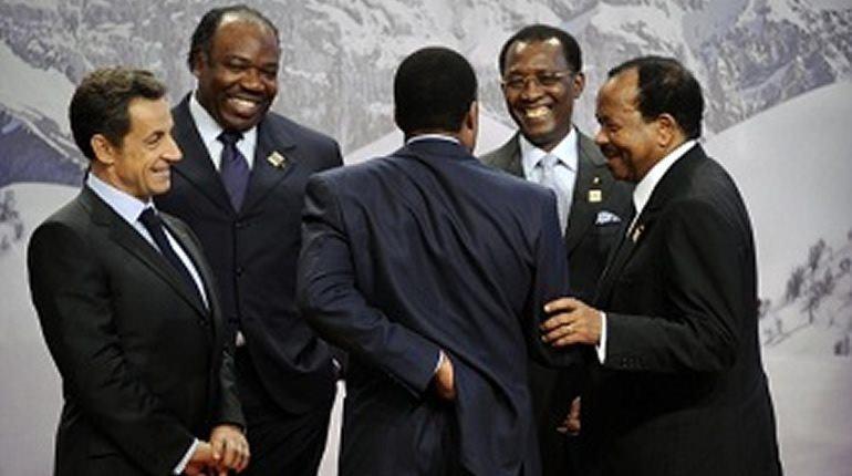 La transcendance et contagion, de la nuisance du «génie politique» de Paul Biya. Par Jean-Pierre Du Pont