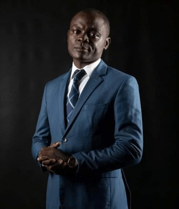 1ère lettre ouverte à Paul Biya, Président National du RDPC