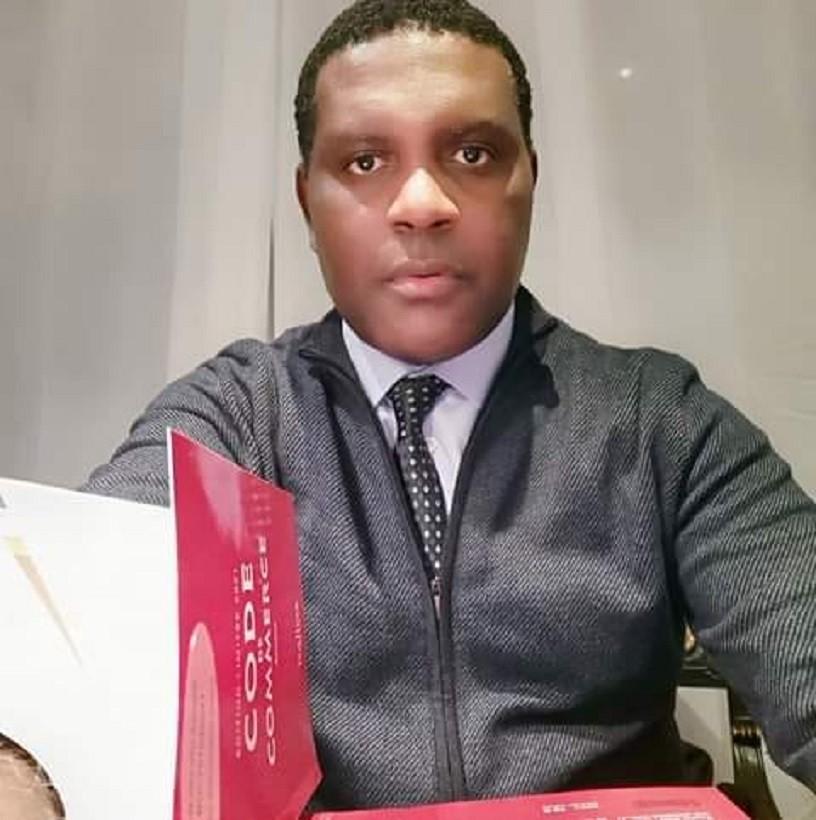 COMMUNIQUÉ DE LA SOCIÉTÉ CIVILE CRITIQUE À LA JUSTICE CAMEROUNAISE