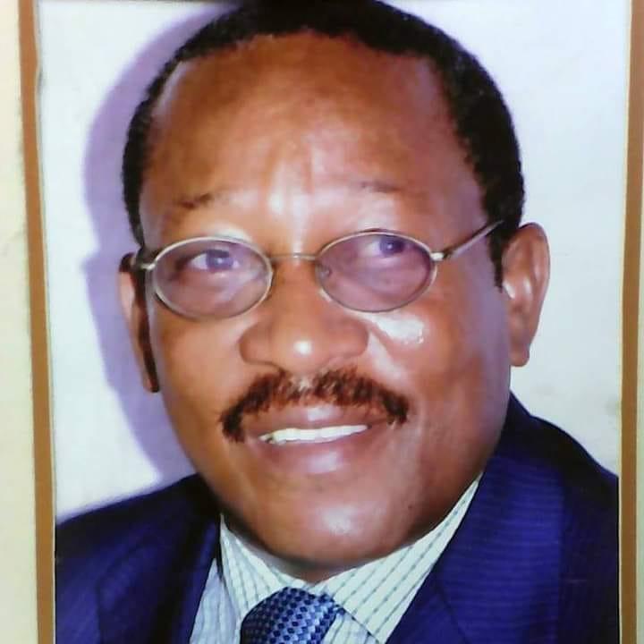 SESSION PARLEMENTAIRE : PAR SAINT ÉLOI BIDOUNG CES GRABATAIRES QUI LÉGIFÈRENT EN DORMANT ET CES RECORDS DU CAMEROUN QUI EN DISENT LONG